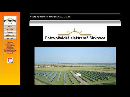 www.enertec.sk