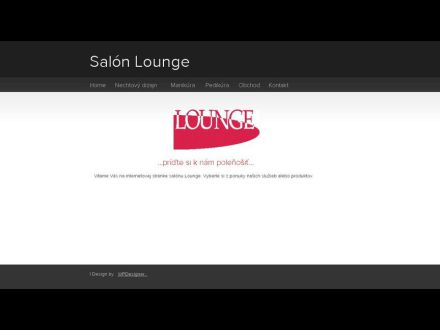 www.lounge.weebly.com