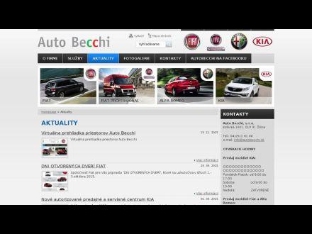 www.fiat.autobecchi.sk