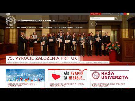 www.fns.uniba.sk