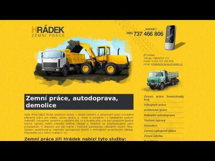 www.zemnipracehradek.cz
