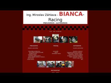 www.bianca-racing.sk