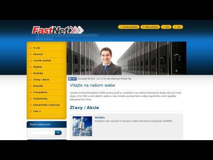 www.fast-net.eu