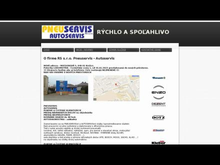 www.rspneu.sk