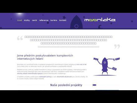 www.moonlake.cz