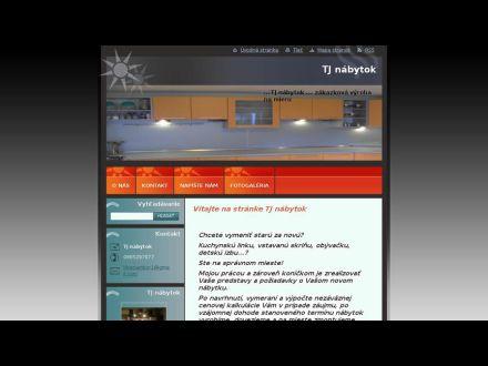 www.tjnabytok.webnode.sk