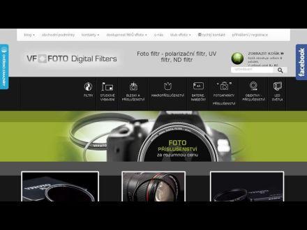www.vffoto.com