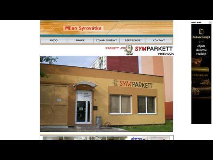 www.symparkett_pd.szm.com