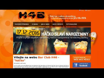 www.h46.cz