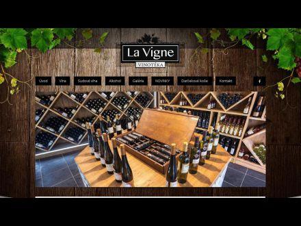 www.lavigne.sk