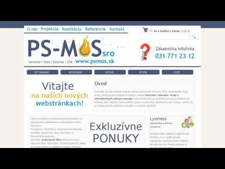 www.psmos.sk