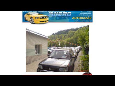www.autobazarjanero.sk
