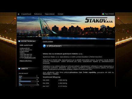 www.stakov.com
