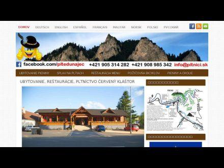www.pltnici.sk