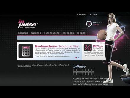 www.inpulse.sk