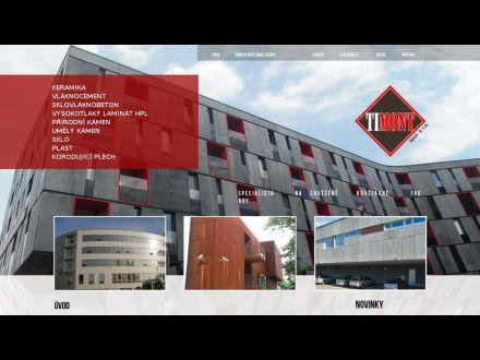 www.timont.cz