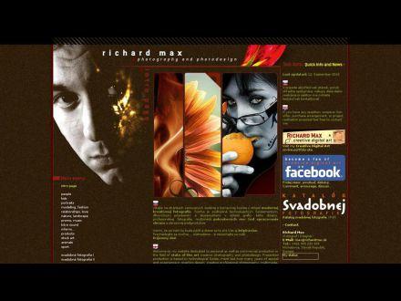 www.photography.richardmax.sk