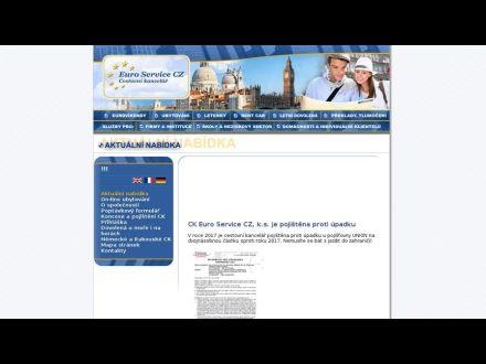 www.euro-service.cz