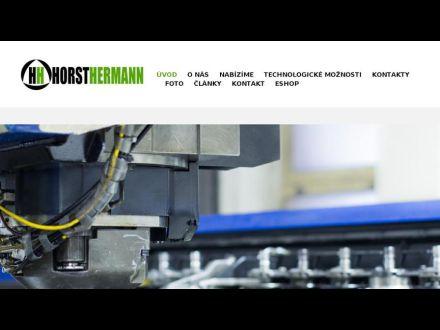www.horsthermann.cz