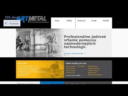 www.artmetal.sk/