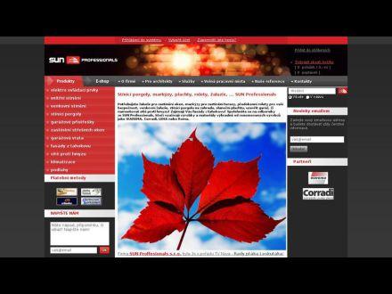 www.slunce-stin.cz