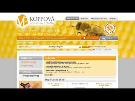 www.bee.cz