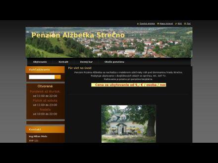 www.milanmelo.webnode.sk
