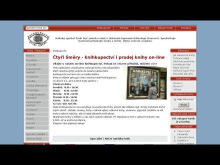 www.4smery.cz