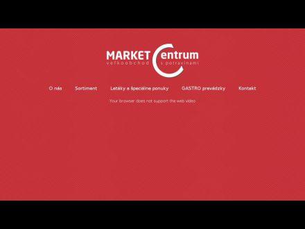 www.marketcentrum.sk