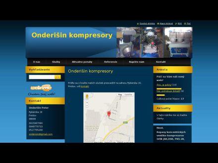 www.kompresory-opravy.com