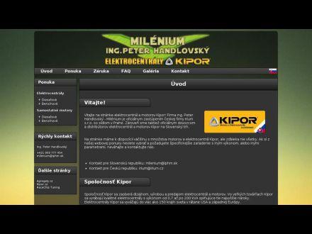 www.iphm.sk