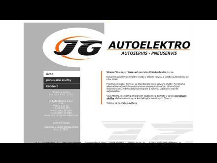 www.jg-autoelektro.sk