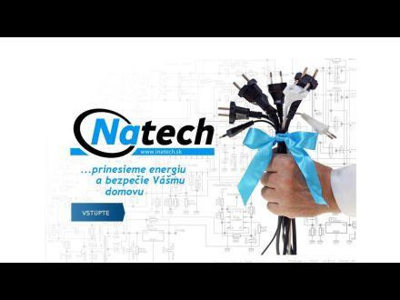 www.inatech.sk