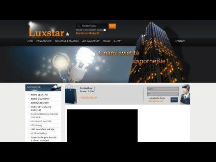 www.led-svetlo.sk
