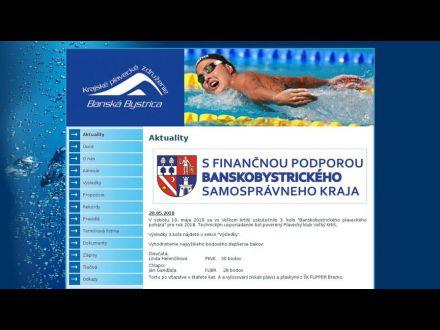 www.kpzbb.sk