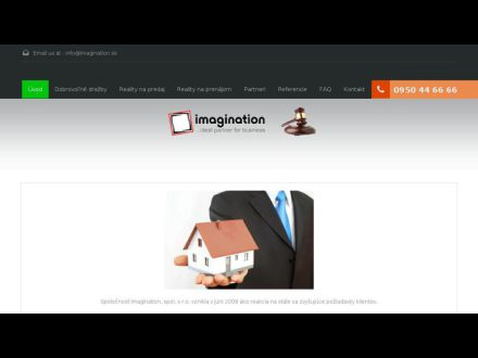 www.imagination.sk