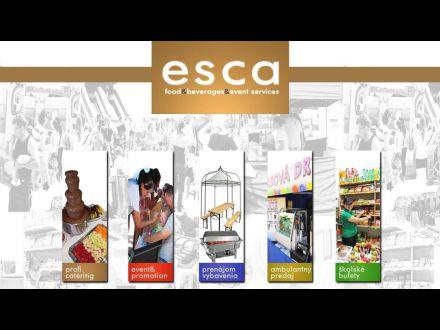 www.esca.sk
