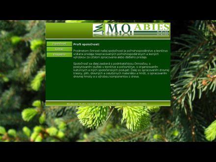 www.moabies.sk