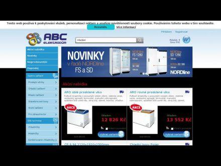 www.abcelektrodum.cz