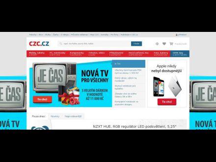 www.czc.cz