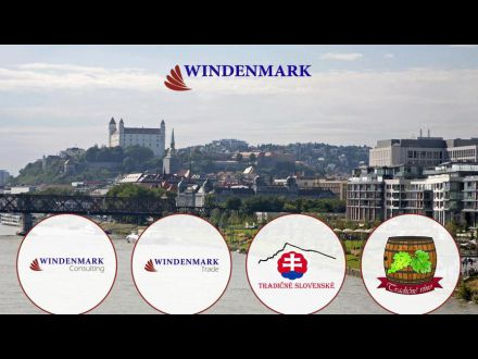 www.windenmark.sk