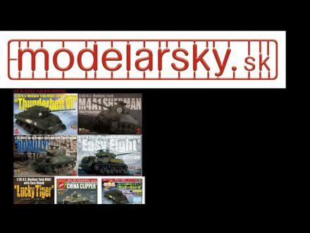 www.modelarsky.sk