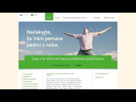 www.otkredit.sk