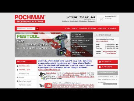 www.pochman.eu