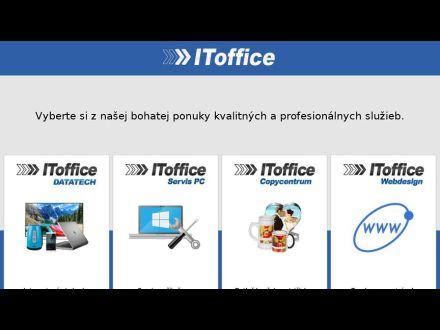 www.itoffice.sk