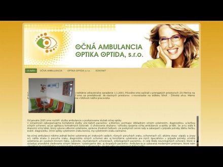 www.optida.sk