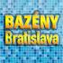 Bazény Bratislava