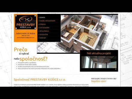 www.prestavbyke.sk