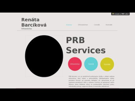 www.prbservices.sk