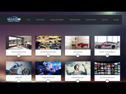 www.reklama-m.sk
